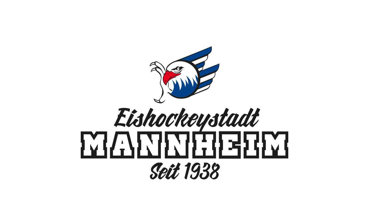adler mannheim - 1280×720